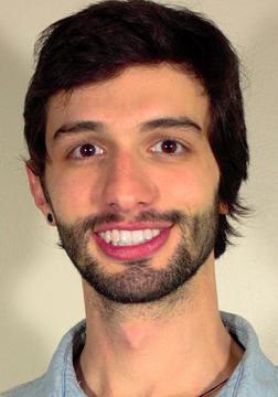 <b>Felipe Bortoluzzi </b>