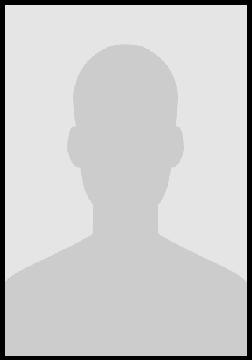 <b>Jason Smith, BA</b>