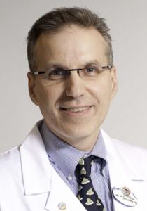 <b>Lee Schwamm, MD </b>