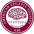 AES-logo2