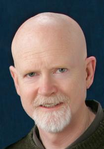 <b>Dan Hoch, MD, PhD </b>