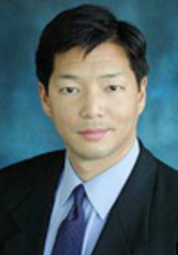 <b> John Hsu, MD, MBA </b>