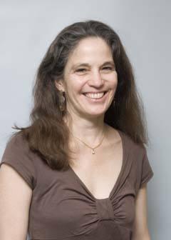 <b>Deborah Blacker, MD, DrPH </b>