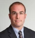 <b>David Perez, MD</b>