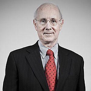 <b>Joseph P. Newhouse, PhD </b>