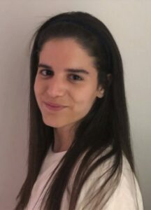 Marta Bento Fernandes, PhD