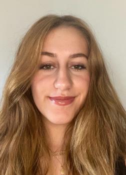 Sarah Condelli