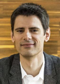 <b>Miguel Hernán, MD, DrPH</b>