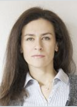 <b>Sonia Hernandez-Diaz, MD, DrPH </b>